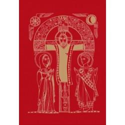 Subsidio Pasión de Ntro. Sr. Jesucristo
