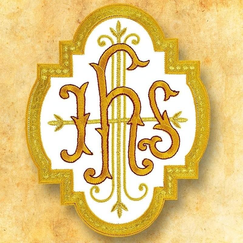 Aplicación JHS