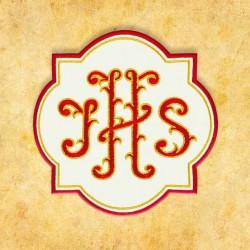 Aplicacion JHS