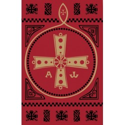 Misal Romano - edicion minor