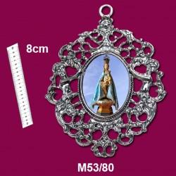 Medallon