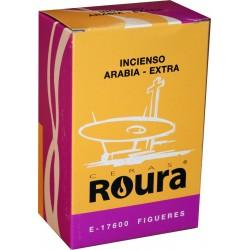 Incienso Extra Roura