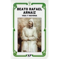 Beato Rafael Arnaiz