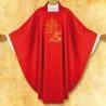 Casulla Eucaristía