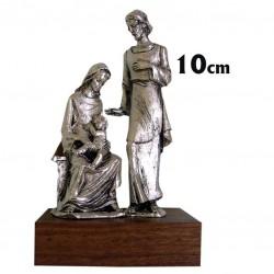 Sagrada Familia 10 cm.