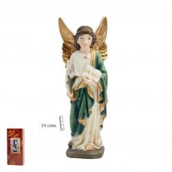 San Gabriel 14 cm.