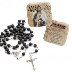 Rosario San Judas
