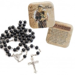 Rosario San Antonio de Padua