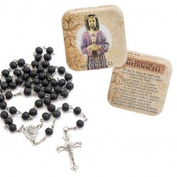 Rosario Cristo de Medinaceli