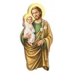 Imán San José