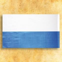 Bandera mariana