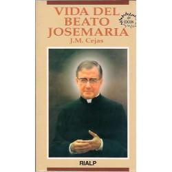 Vida del Beato Josemaría