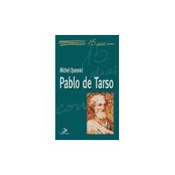 15 días con Pablo de Tarso