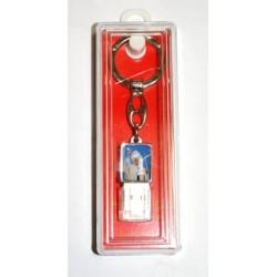 Memoria USB de 1 GB Juan Pablo II